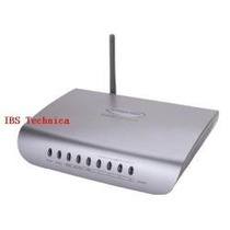 Router Acces Point Huawei Modelo Wa1003a-ru