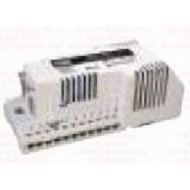 Fuente Para Interfon Pt-1 Marca Intec Mn4