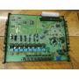 Tarjeta 2 Lins 8 Exts Unilineas P/conmutador Panasonic Vb9