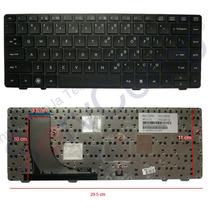 Teclado Hp Probook 6360b Series Servcomp_de_méxico Lqe
