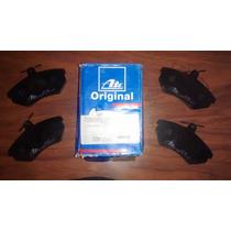 Balatas Delanteras Golf Jetta A3 92-98 Disc.ventil Ate007198