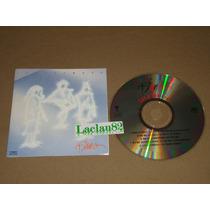 Flans Luz Y Sombra 1999 Fonovisa Cd