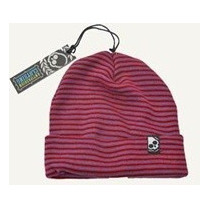 Gorro Beanie Antifashion