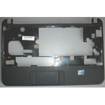 Palmrest Para Hp Mini Carcasa Del Teclado Y Mouse Pad