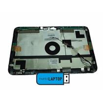 Carcasa Lcd Compaq Mini Cq10-600 Cq10-610 Cq10-800 Cq10-811