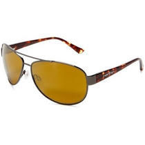 Gafas Eagle Eyes Magallanes Apollo Gold Sunglasses Marco De