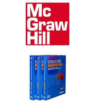 Manual De Diseño De Producto Para Manufactura 3 Vol Mc Graw