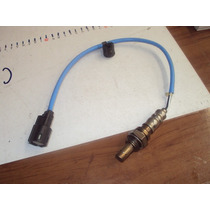 Sensor De Oxigeno # Original Be5a-9g444-ba Ford, Mercury....