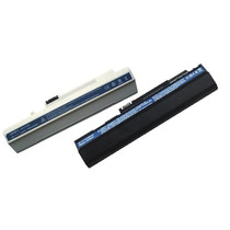 Bateria Compatible Acer Aspire One Larga Duracion 6 Celdas