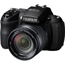 Fujifilm Finepix Hs25exr 16mp Camara Digital Hs-25exr 30x