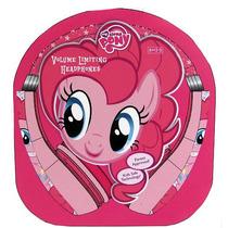 Mi Pequeño Pony Kids Friendly Auriculares