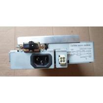 Fuente Kx-td1232 Conmutador Panasonic