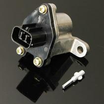 Sensor De Velocidad Del Vehículo Vss Coche Para Honda Prelud