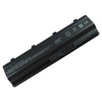 Bateria Pila Hp Compaq Presario Cq42 593553-001 6 Celdas