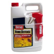Insecticida Home Defense De Ortho