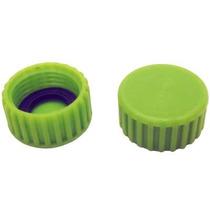 Tapones De Plastico Para Manguera De Jardin