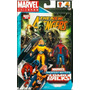Marvel Universe Greatest Battles Spiderman & Sentry
