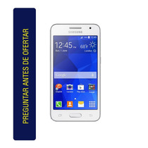 Samsung Galaxy Core 2 Android 4.4 Kitkat Whatsapp Cam 5mp
