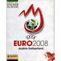 Estampas Sueltas Panini Euro 2008 Austria - Suiza