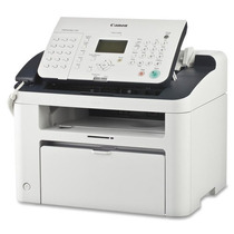 Fax Canon 5258b001aa L100 Laser+auricular +c+