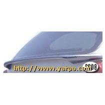 Spoiler Intermedio Para Chevy C2 Automagic Parte Sg08