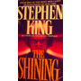 The Shining / El Resplandor De S. King