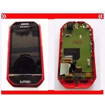 Display Completo Motorola Ferrari Touch I867