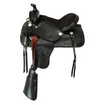 Serie Rey Clásico Pony De Silla De Montar