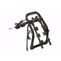 Porta Bicicleta Yakima Fullback 3