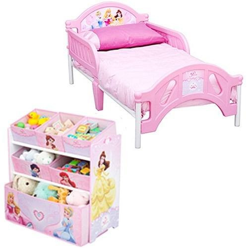 Muebles para ni as princesas imagui - Muebles de princesas ...