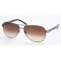 Gafas Ralph By Ralph Lauren Mujer Ra4004 Aviador Gafas De S