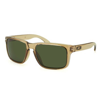 Oakley Holbrook Sepia - Dark Grey Oo9102-64 Ink Collection