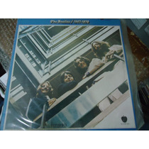 The Beatles Lp De 12, De 33rpm 1967 - 1970