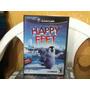 Happy Feet Para Gamecube
