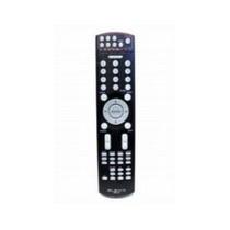 Control Remoto Para Tv Olevia Lcd Rc-ltu Usado