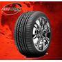 Llantas 18 245 45 R18 Nitto Nt850 Premium Precio De Remate!