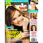 Revista People En Español Jenni Rivera Febrero 2013