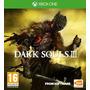 Dark Souls 3 Xbox One Nuevo Y Sellado