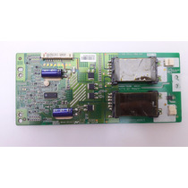 Balastra Philips Lc3206632l-0494a