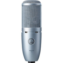 Akg Perception 120 Microfono Profesional