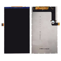 Pantalla Lcd Display Alcatel Pop C9 Ot 7047 7047a Original