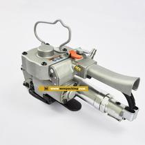 Flejadora Automatica Termica Fleje 1/2-3/4 Pulgada