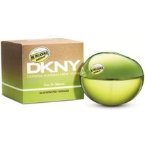Op4 Be Delicious Eau So Intense For Women By Dkny 100 Ml