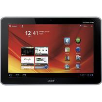Acer - Iconia Tab A210 Tableta Con Memoria De 16gb