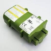 Arris Arct0220 C 8hr Una Copia De Seguridad De Batería Para