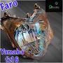 Faro Yamaha Fz16 Fz