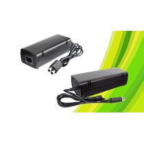 Fuente De Poder Xbox 360 Slim / Super Slim E Original