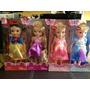 Blanca Nieves Rapunzel Aurora Cenicienta Disney Store