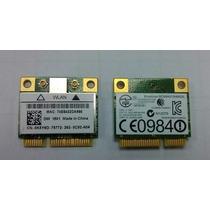 Tarjeta De Red Wifi Bcm94313hmg / B Brcm1051 Broadcom