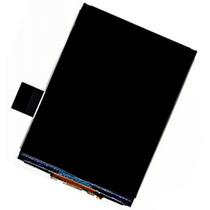 Oferta Pantalla Lcd Display Lg E400 Optimus L3 Garantizado